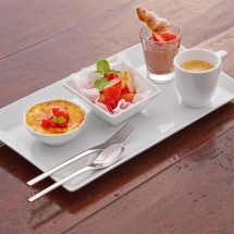 Playtes-Espresso-Dessert