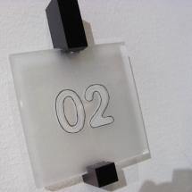 BTL 2010 010
