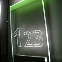 LED_SIGNAGE