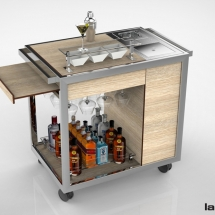 la_tavola_mixology_carts