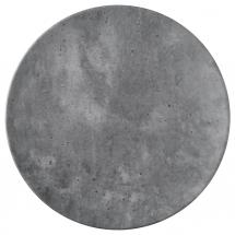 1-37-T-DK-Porenbeton-matt-360212_72