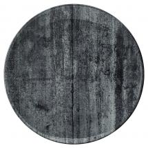 1-37-T-DK-Sichtbeton-dunkel-360209_72