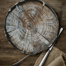 1-37-Wood-Grain-Matt-360226
