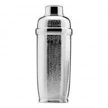 Shaker 9354
