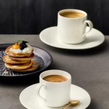 1_51_Delight_M_21_Kaffee_Obere Stapelstufe 9-19_Untere_PG_Food_PanCakes