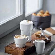CoffeeTasting 1